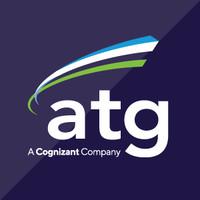 Advanced Technology Group (KS) logo