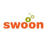 Swoon logo