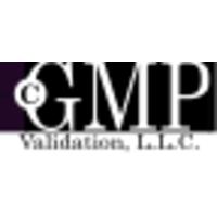 cGMP Validation LLC logo