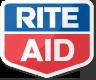 Rite Aid jobs