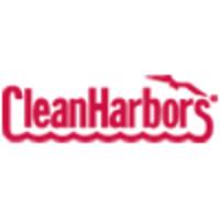 Clean Harbors logo
