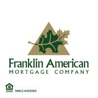 Franklin American logo