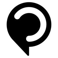 Behavioral Signal Technologies logo