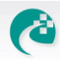 Clinicas Del Camino Real logo