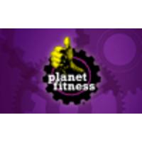 Planet Fitness World Headquarters logo