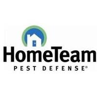 HomeTeam Pest Defense logo