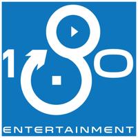 180 Entertainment, LLC