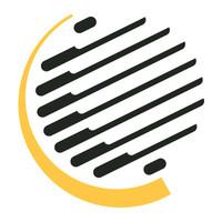 Wilbur-Ellis logo