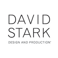 David Stark logo