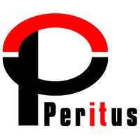 PERITUS