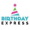 Celebrate Express logo