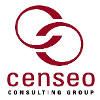 Censeo Consulting Group
