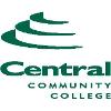Central Community College logo