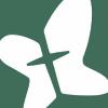 Cerenity Senior Care logo