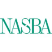 NASBA logo