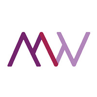 Magee-Womens Research Institute and Foundation logo