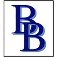 Bradford & Barthel logo