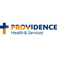 Providence Health & Service logo