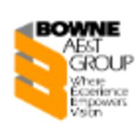 Bowne AE&T Group logo