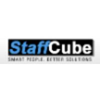 StaffCube logo