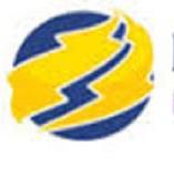 EROS Technologies Inc.
