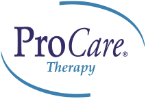 Part Time Tvi Job Milwaukee Wi Job In Milwaukee Procare Therapy