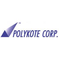 Polykote Corp logo