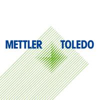 Mettler-Toledo International, Inc