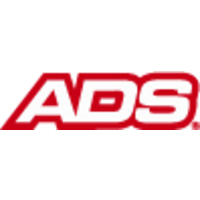 ADS Environmental Services logo