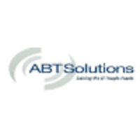 ABTSolutions - Advanced Business Technology Solutions logo