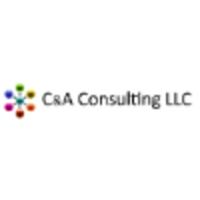 C&A Consulting LLC logo