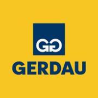 Gerdau Long Steel North America logo
