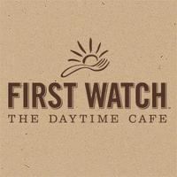 First Watch Restaurants logo