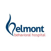 Belmont Behavioral Hospital logo