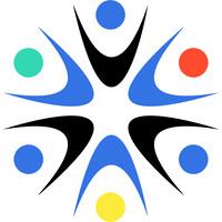 TalentHub.  logo