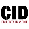 CID Entertainment logo
