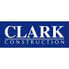 Clark Construction Group jobs