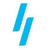 Clean Power Finance logo