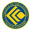 College of the Canyons logo