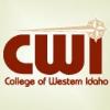 College of Western Idaho logo