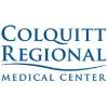 Colquitt Regional Medical Center logo