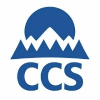 Community Colleges of Spokane logo