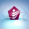 Community Foundation of Northwest Indiana logo