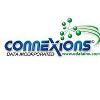Connexions Data