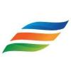 Constellation NewEnergy logo