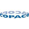 Copaco logo