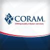 Coram jobs