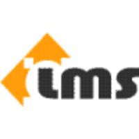 LMS Logistics logo