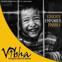 Vibha logo