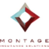 Montage Insurance Solutions logo